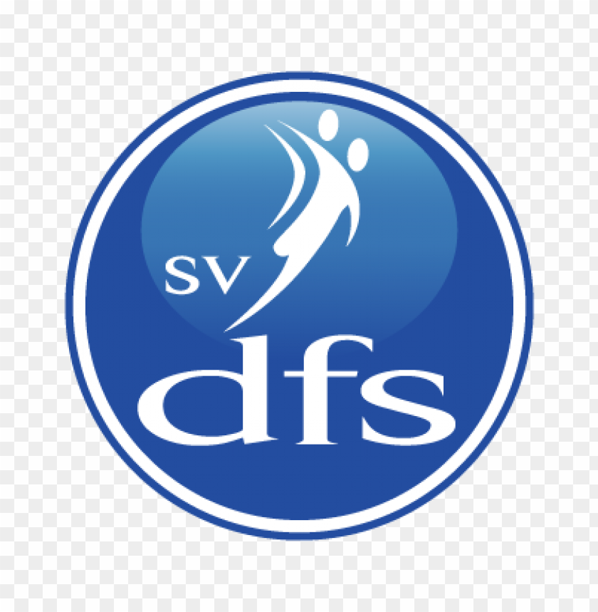 free PNG sv dfs vector logo PNG images transparent