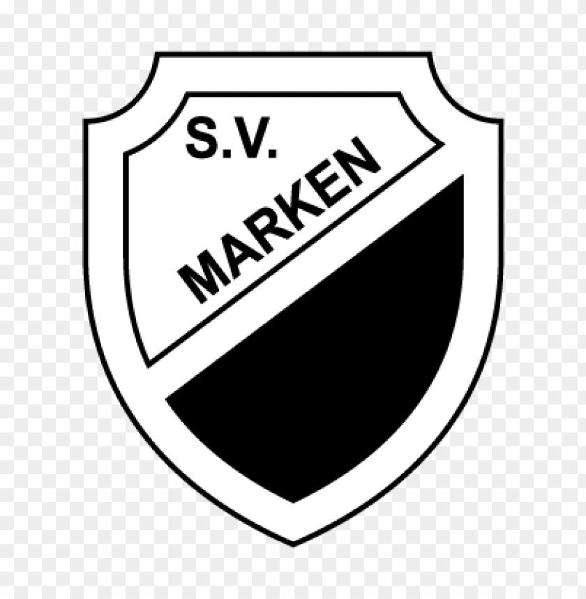 free PNG sv marken vector logo PNG images transparent