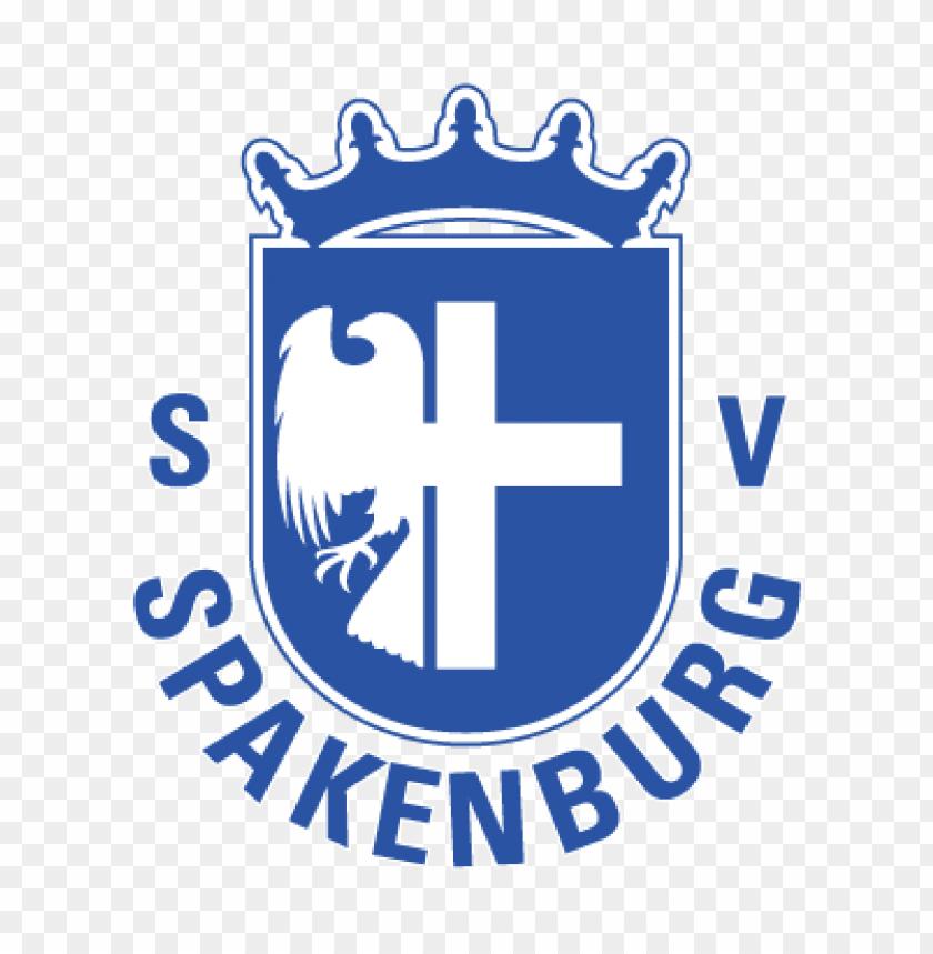 free PNG sv spakenburg vector logo PNG images transparent