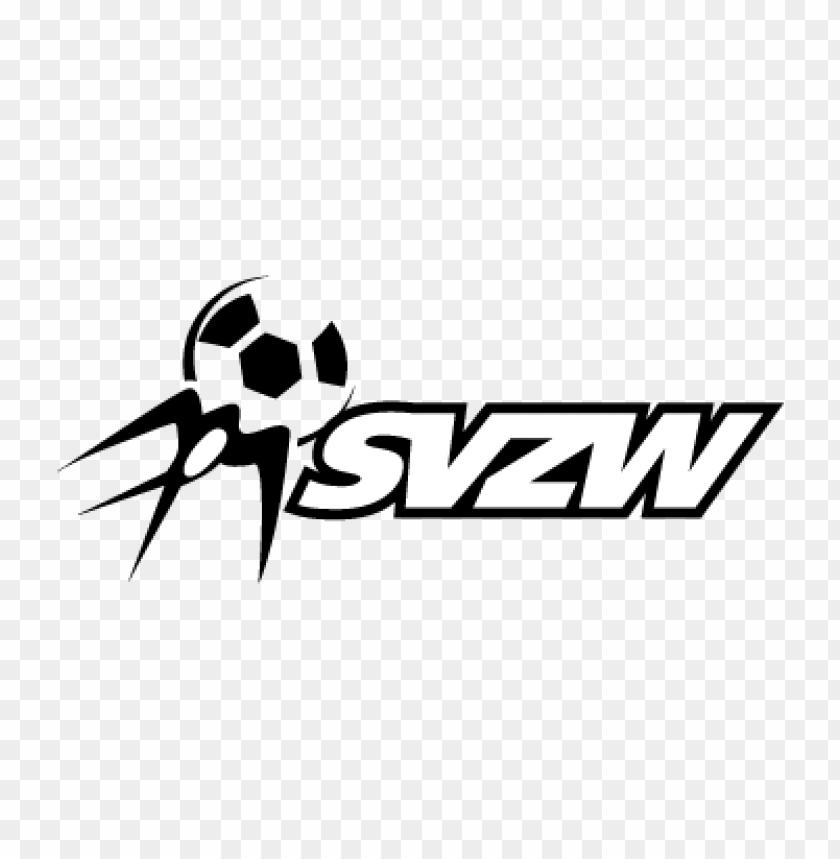 free PNG sv zwaluwen wierden vector logo PNG images transparent