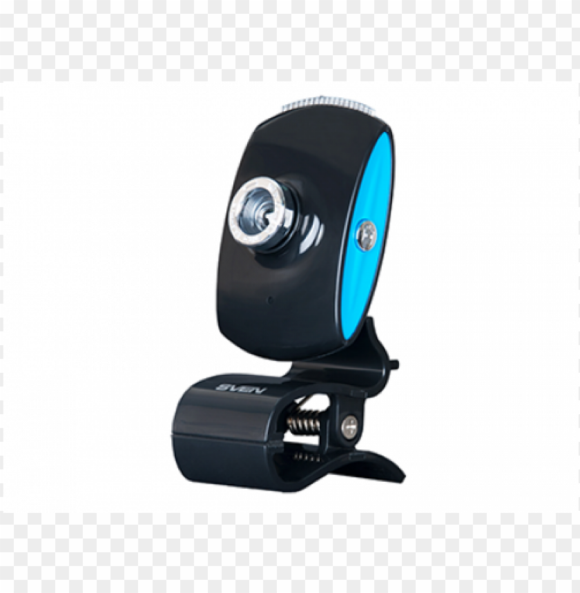 free PNG sven ic-350 - webcam PNG image with transparent background PNG images transparent