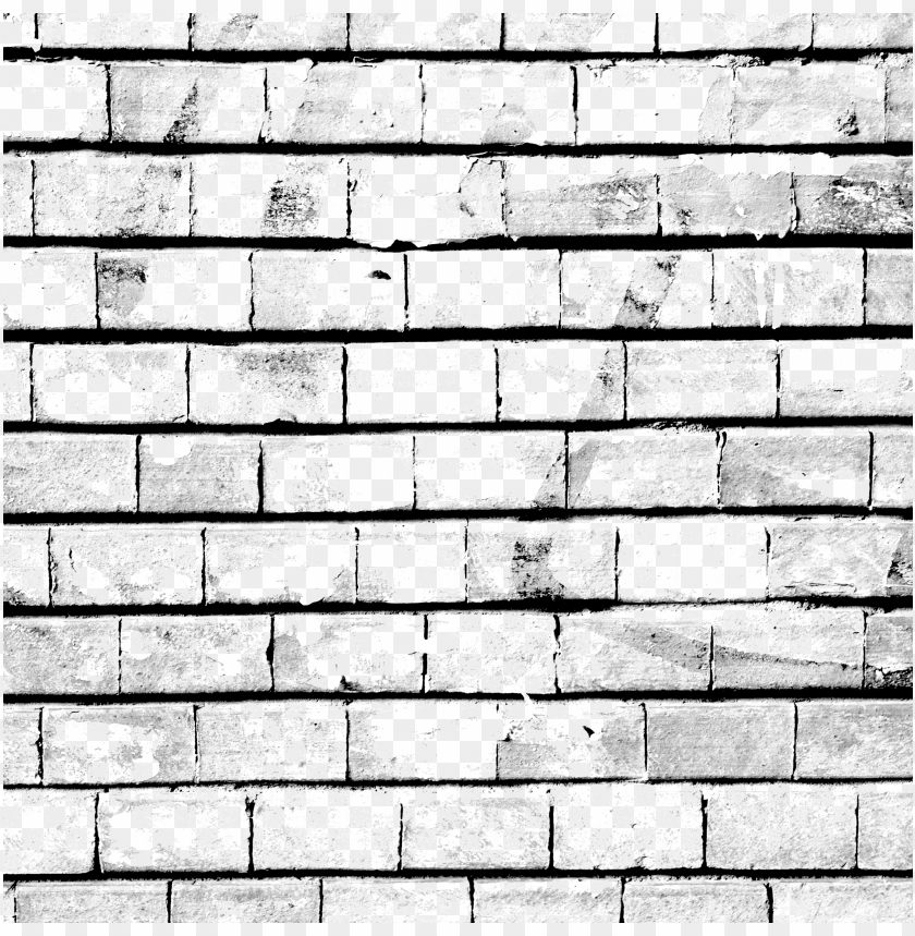 brick texture shirt roblox Svg Free Download Awesome Photos Best Image Engine Brick Wall Background Png Image With Transparent Background Toppng
