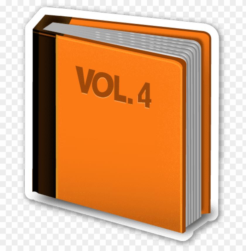 free PNG svg free download orange book pinterest stickers emojis - emoji book gree PNG image with transparent background PNG images transparent