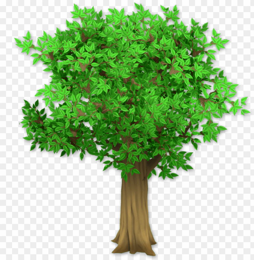 free PNG svg freeuse trees and bushes hay day wiki fandom - plane PNG image with transparent background PNG images transparent