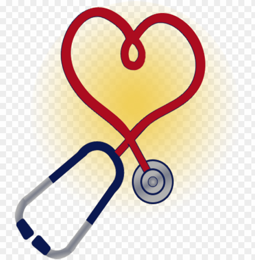 Svg Heart Nurse Animated Nurse Png Image With Transparent Background Toppng