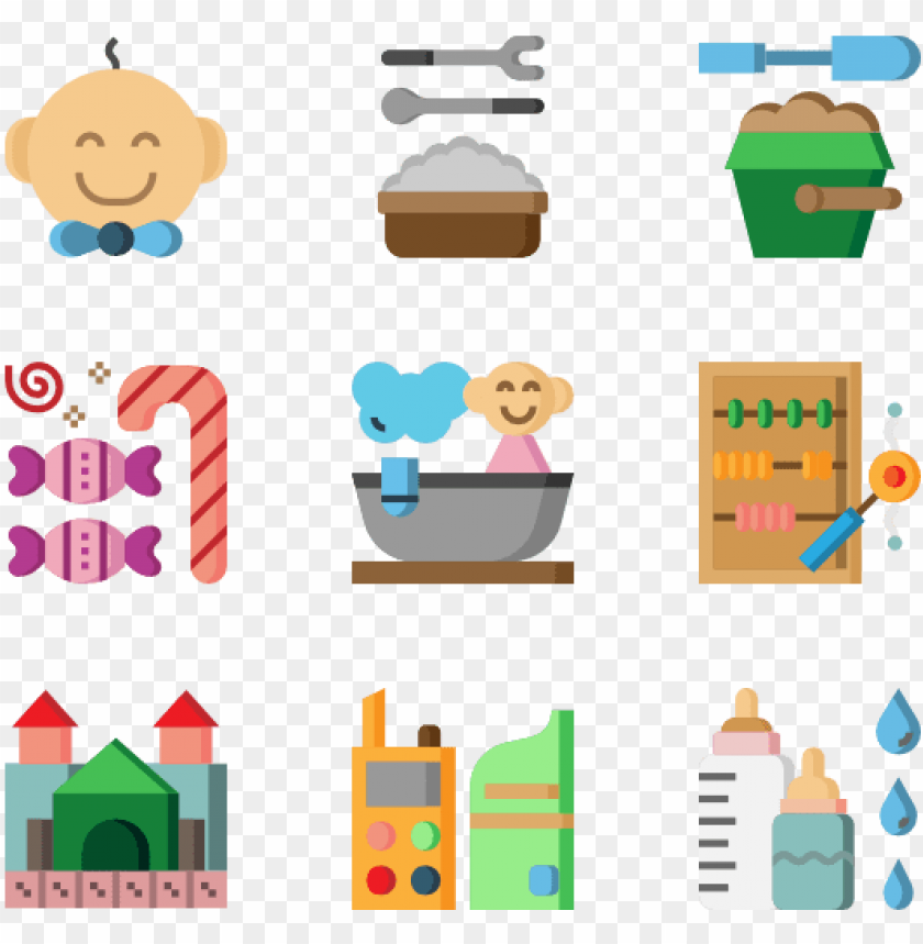 free PNG svg library library clothes icon packs svg psd  - icon png - Free PNG Images PNG images transparent