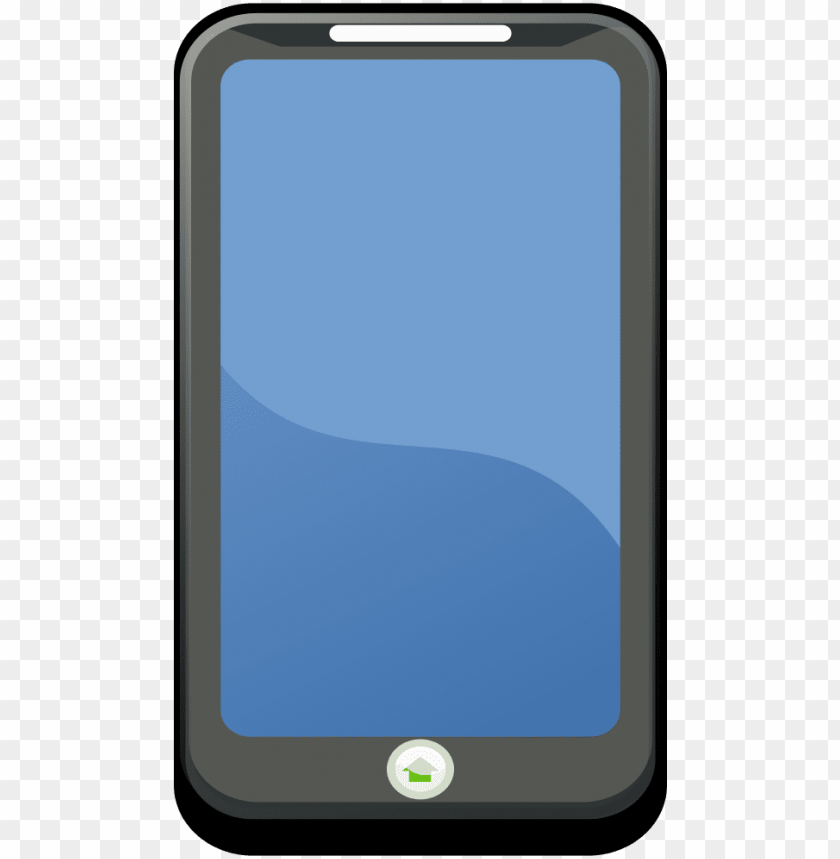 free PNG svg library library phone svg file - smartphone sv PNG image with transparent background PNG images transparent