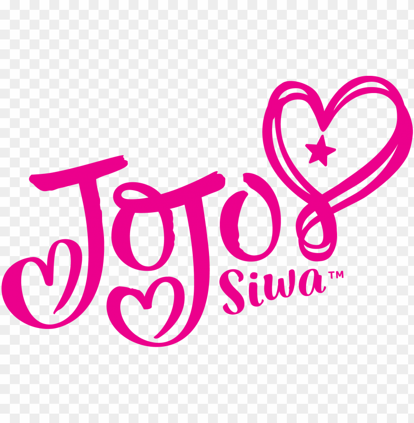 free PNG svg library library siwa kokomo studio - jojo siwa every girl's a supergirl PNG image with transparent background PNG images transparent