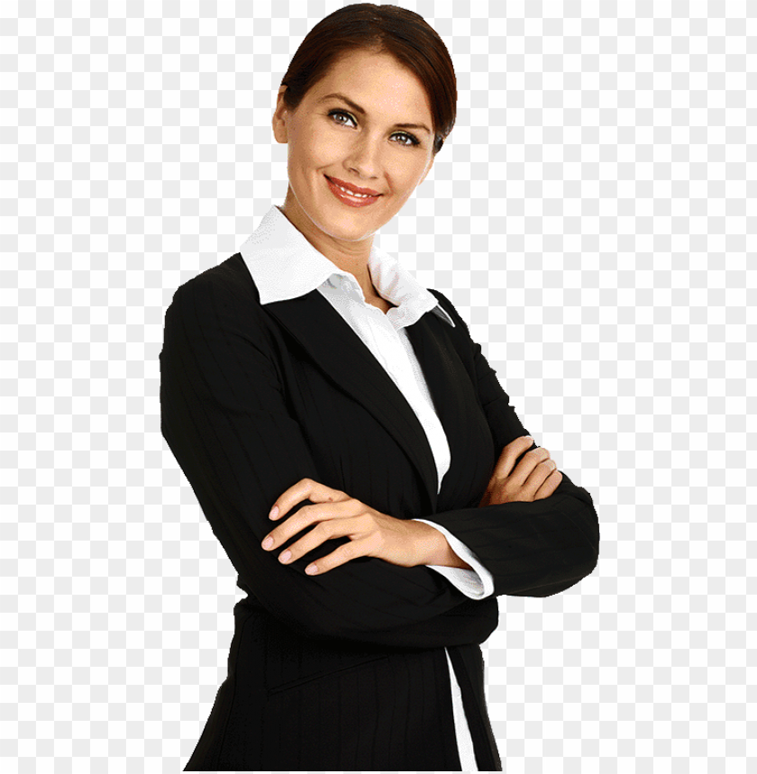 free PNG svg library stock png business for free download on - indian business woman PNG image with transparent background PNG images transparent