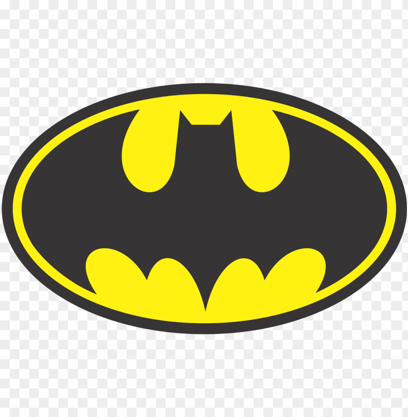 free PNG svg transparent batman logo fictional format cdr eps - batman logo logo PNG image with transparent background PNG images transparent