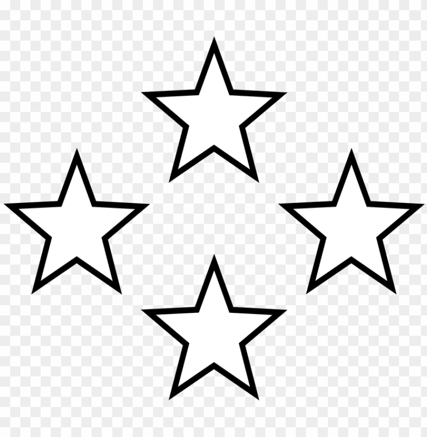 free PNG svg transparent download stars images black and white - free clipart black and white stars PNG image with transparent background PNG images transparent