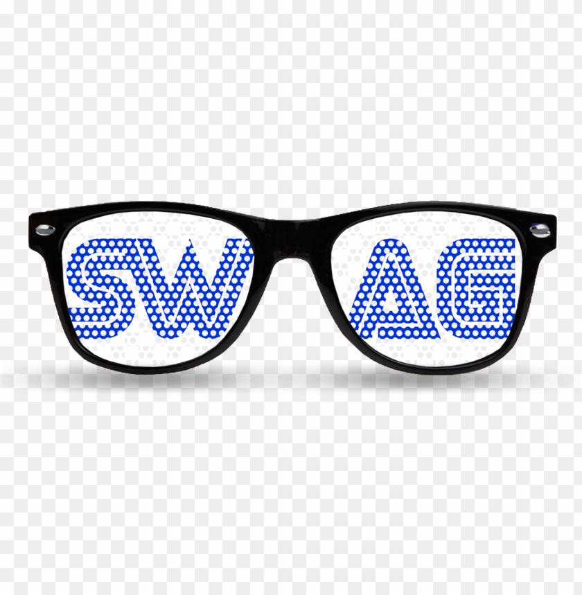free PNG swag sunglasses transparent background PNG image with transparent background PNG images transparent