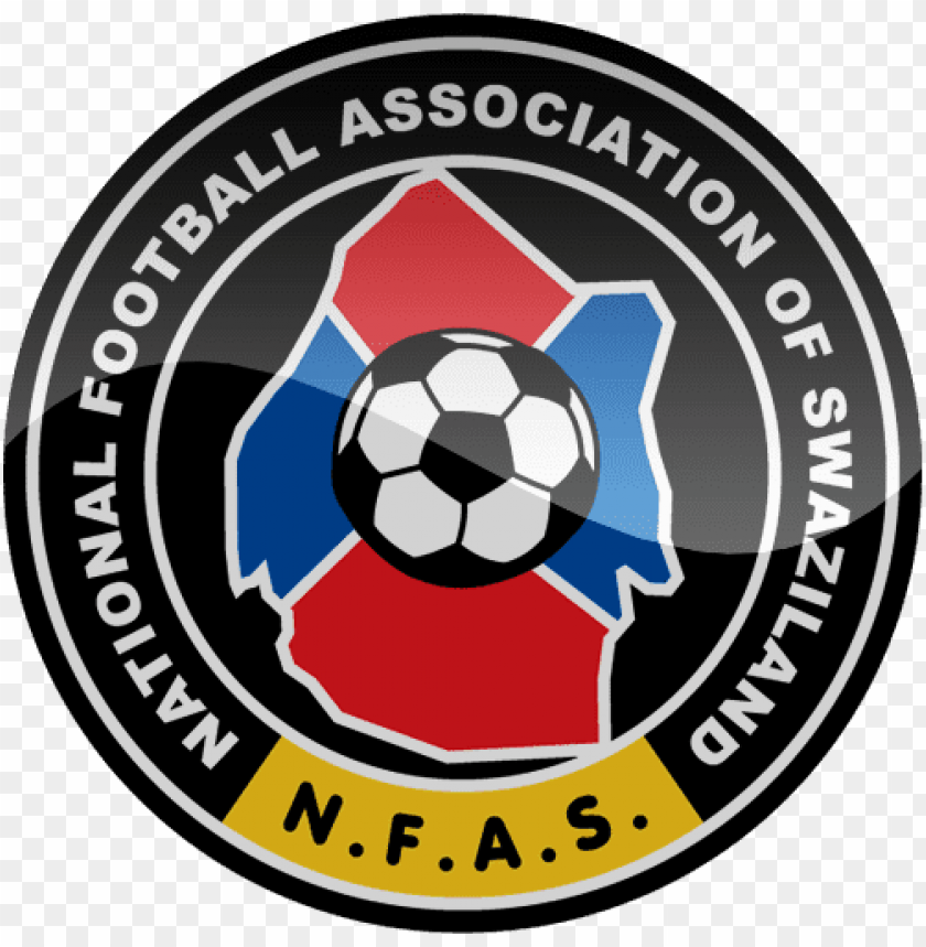 free PNG swaziland football logo png png - Free PNG Images PNG images transparent