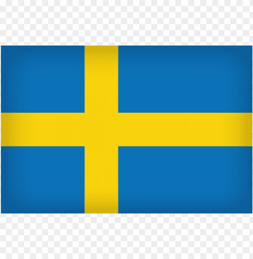 free PNG Download sweden large flag clipart png photo   PNG images transparent