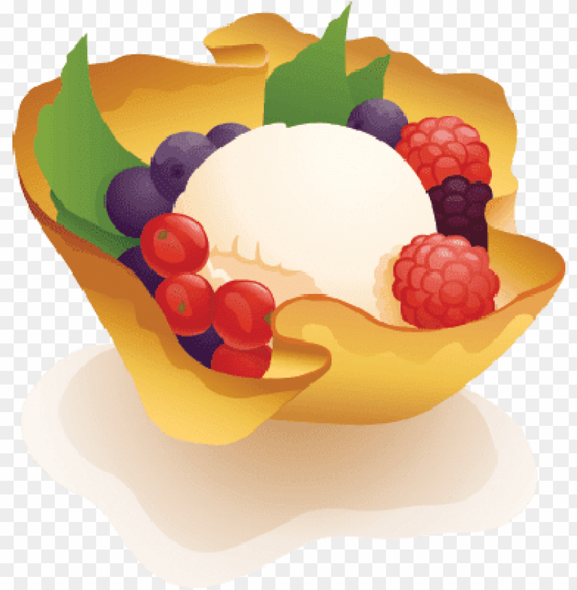 sweet dessert - dessert PNG image with transparent background@toppng.com