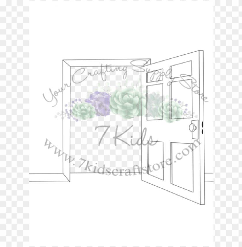 free PNG sweet november digital stamp- north pole snapshots, - digital stam PNG image with transparent background PNG images transparent
