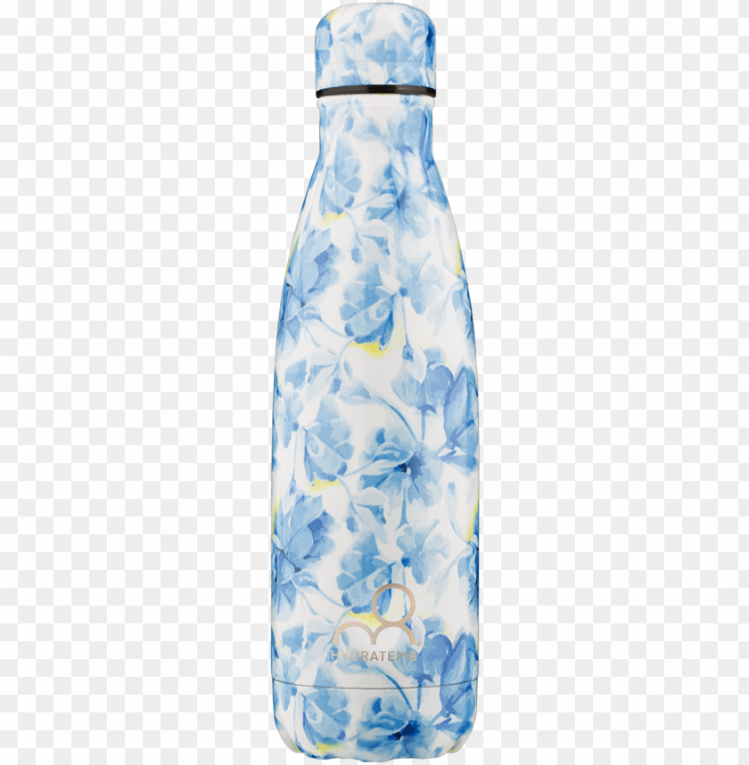 free PNG sweet pea - hydratem8 900ml hydration tracker water bottle with PNG image with transparent background PNG images transparent