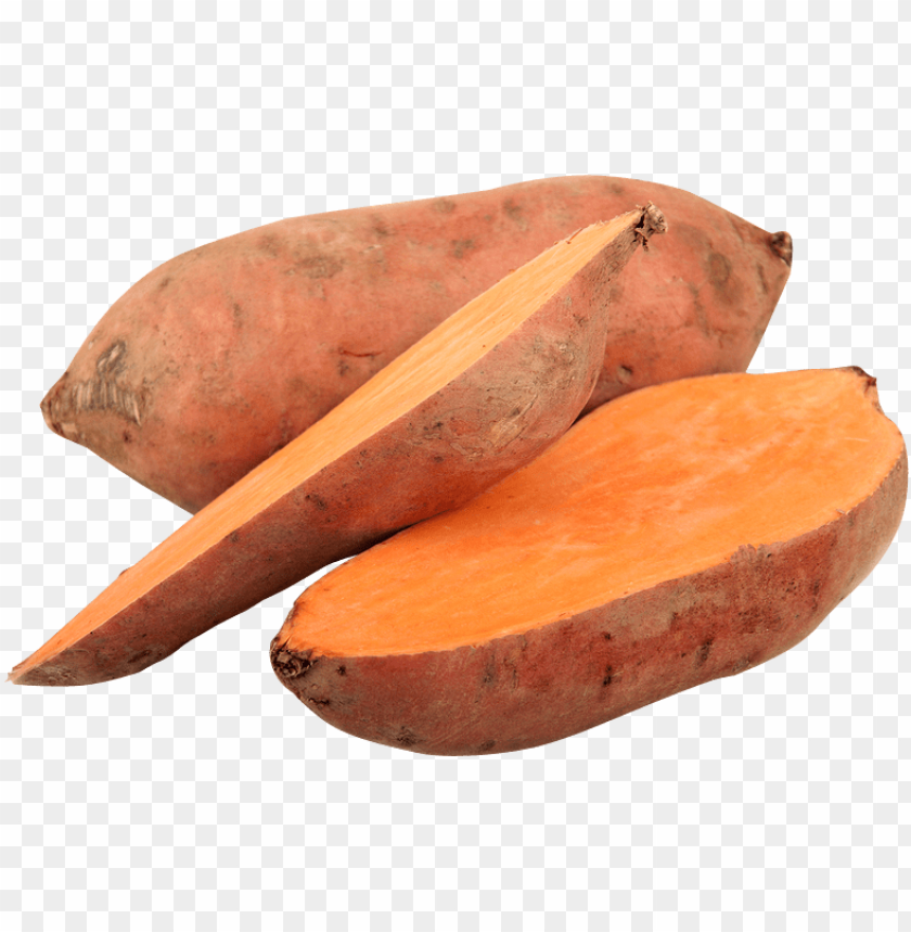free PNG sweet potato png - sweet potato no background PNG image with transparent background PNG images transparent