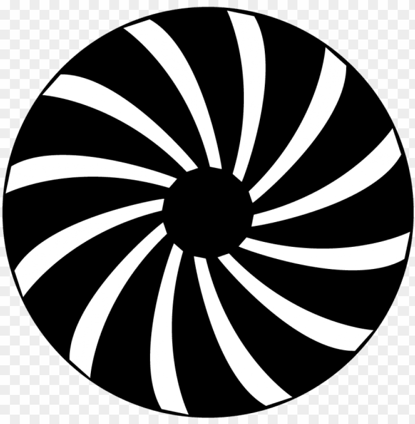 free PNG swirl dandelion - apollo design 2441 swirl dandelion steel patter PNG image with transparent background PNG images transparent