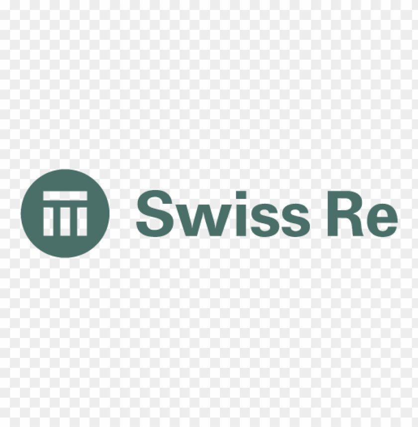free PNG swiss re logo vector PNG images transparent