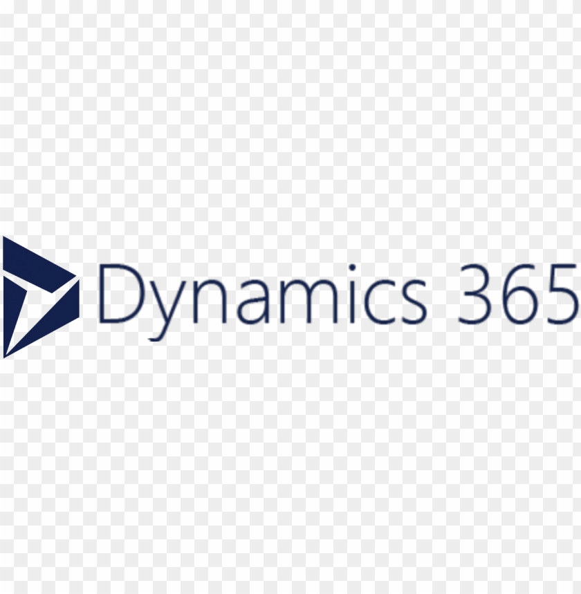 free PNG switch to office - dynamics 365 crm logo PNG image with transparent background PNG images transparent