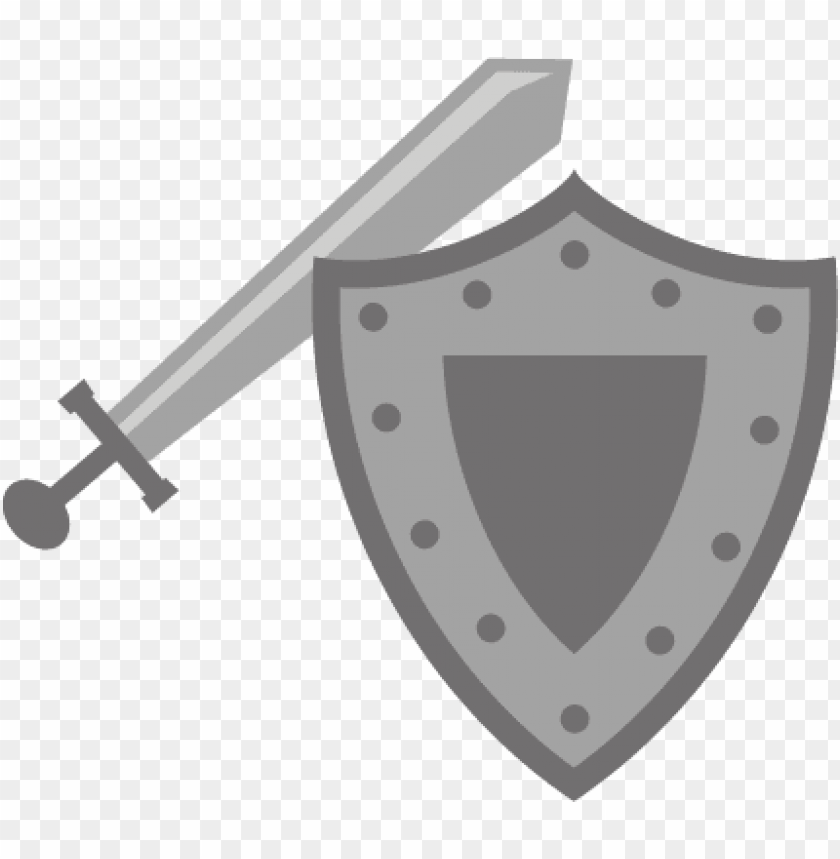 free PNG sword and shield png PNG image with transparent background PNG images transparent
