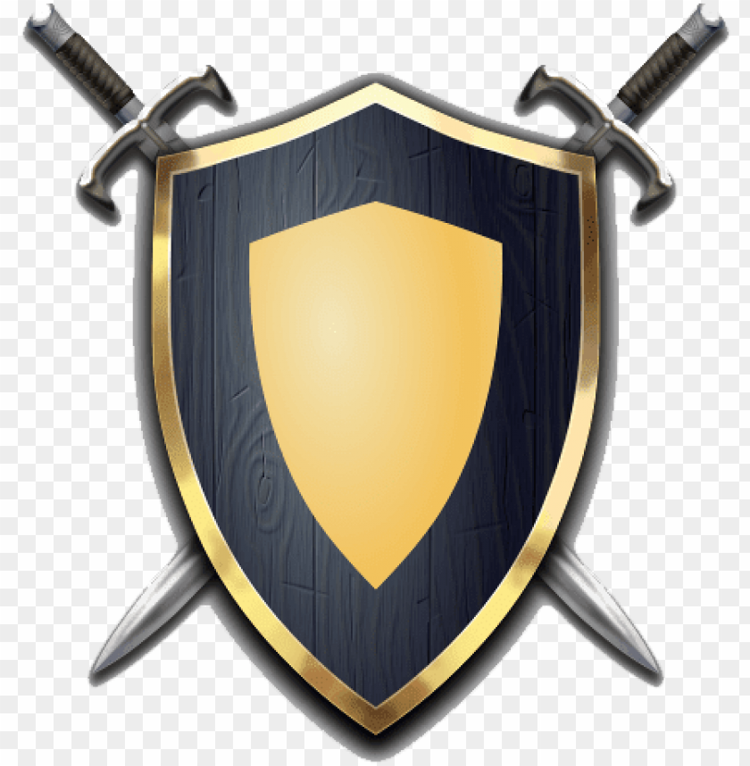 free PNG sword shield png image - shield and sword PNG image with transparent background PNG images transparent
