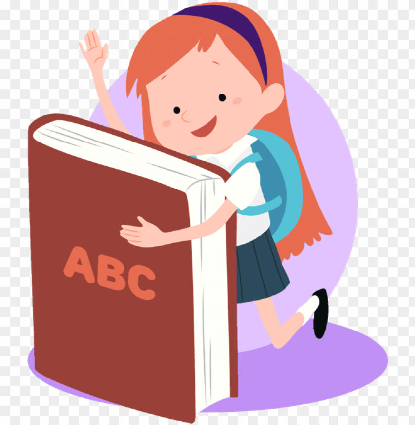 Kids Writing Clip Art, Transparent PNG Clipart Images Free Download -  ClipartMax