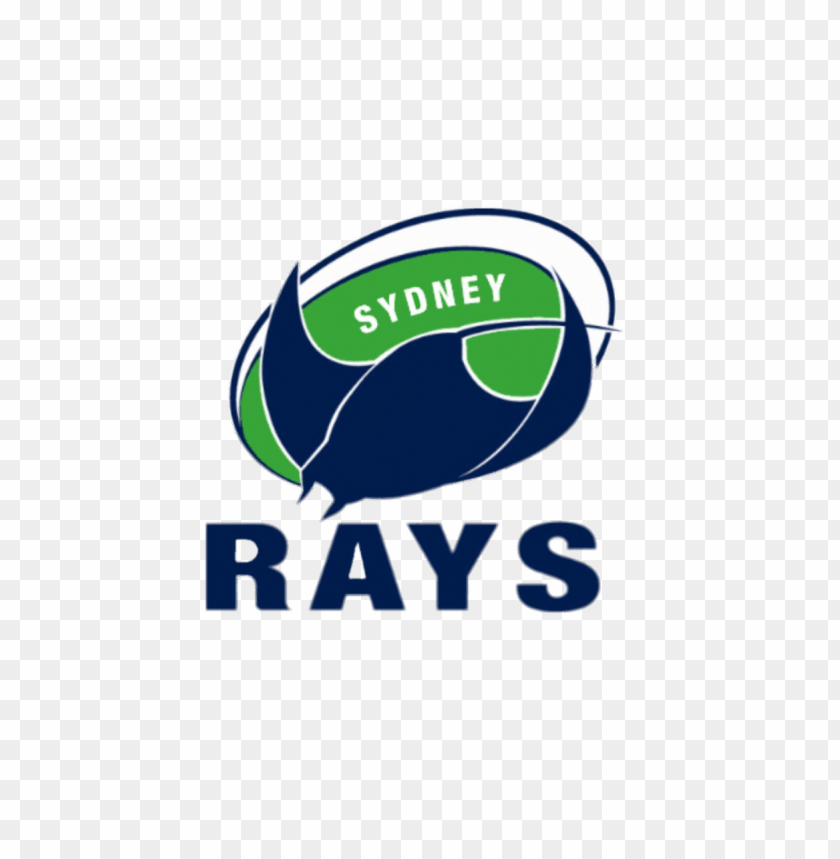 free PNG sydney rays rugby logo png images background PNG images transparent