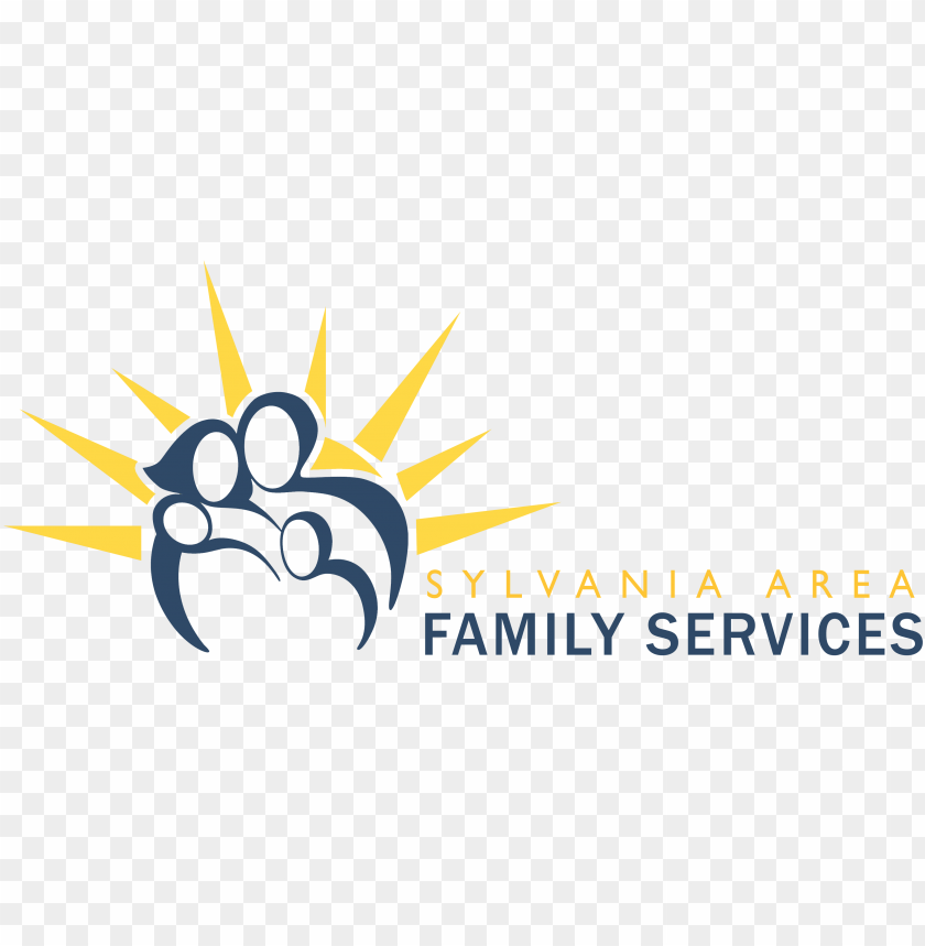 free PNG sylvania area family services PNG image with transparent background PNG images transparent