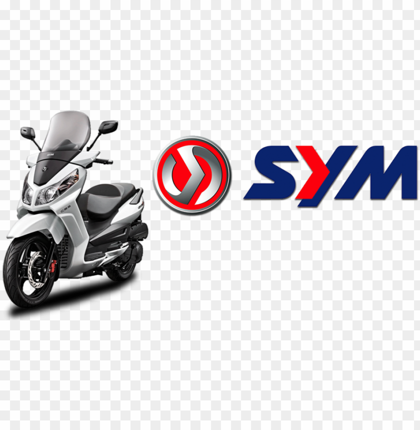 free PNG sym icon - logo xe may sym PNG image with transparent background PNG images transparent