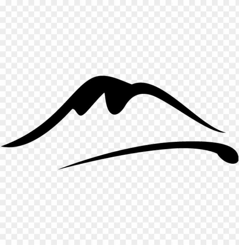 free PNG symbol PNG image with transparent background PNG images transparent