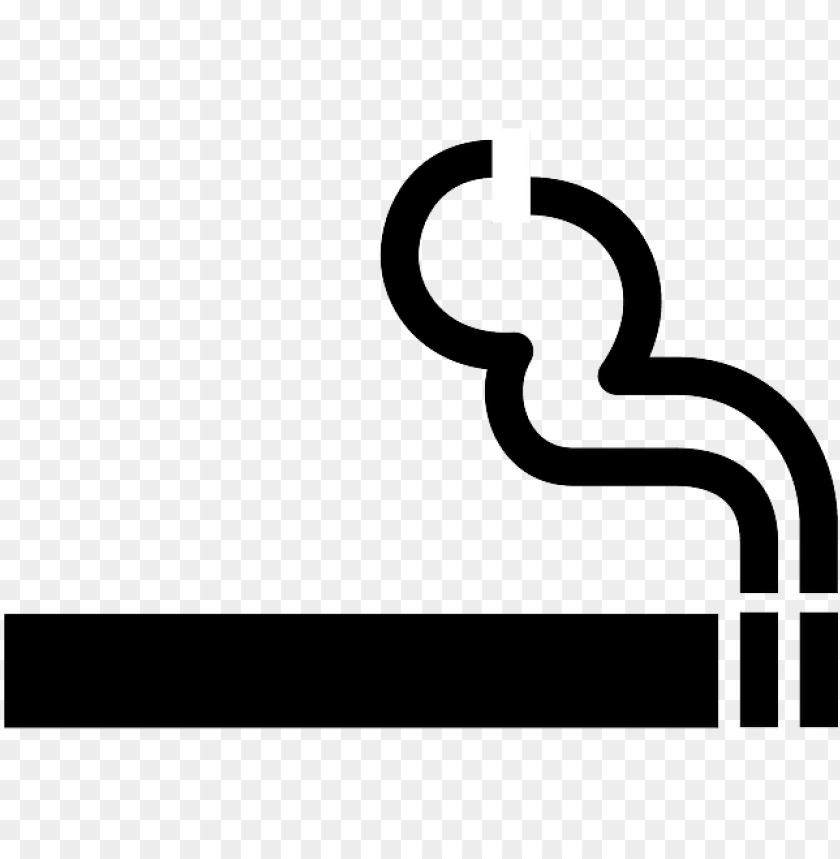 free PNG symbol for smoking PNG image with transparent background PNG images transparent