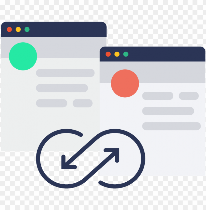 free PNG sync data jira to jira map issue information across - jira PNG image with transparent background PNG images transparent