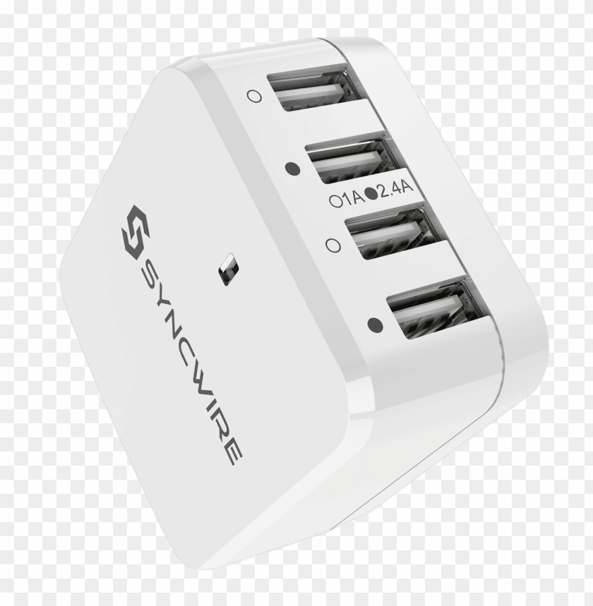 free PNG syncwire usb charger png images background PNG images transparent