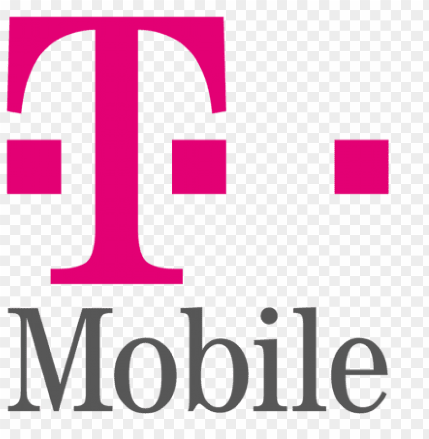 T Mobile Logo Png Image With Transparent Background Toppng