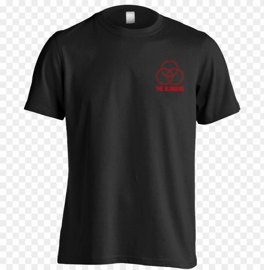 free PNG t-shirt PNG image with transparent background PNG images transparent