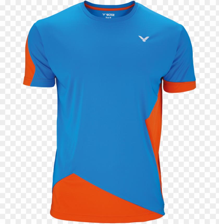 free PNG t-shirt function unisex orange 6108 - shirt PNG image with transparent background PNG images transparent