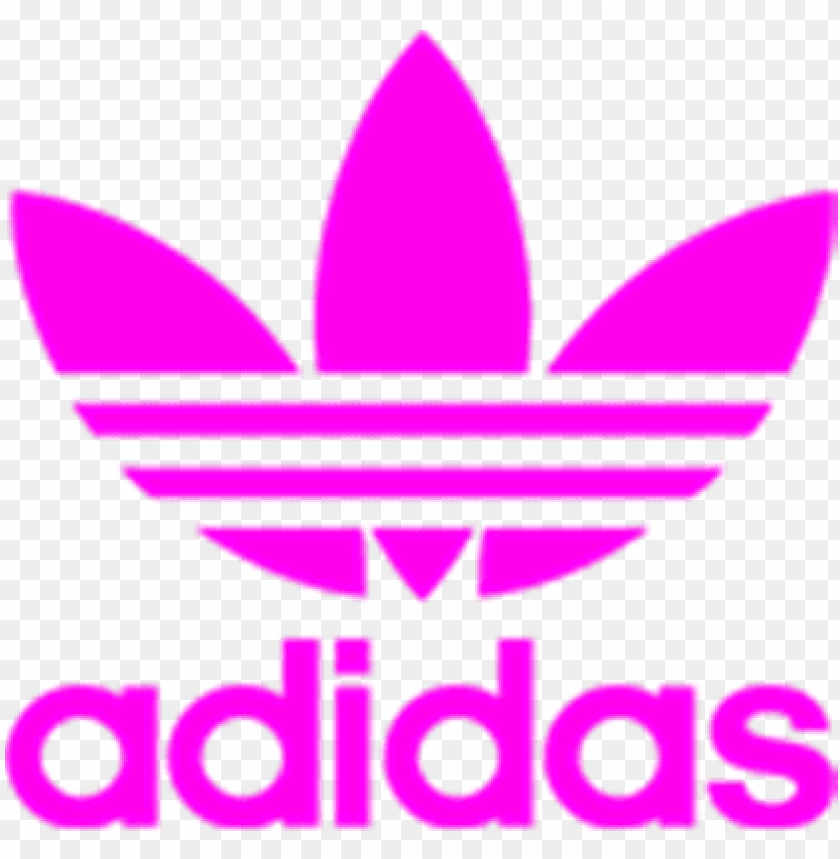 T Shirt Roblox Adidas Png Image With Transparent Background Toppng