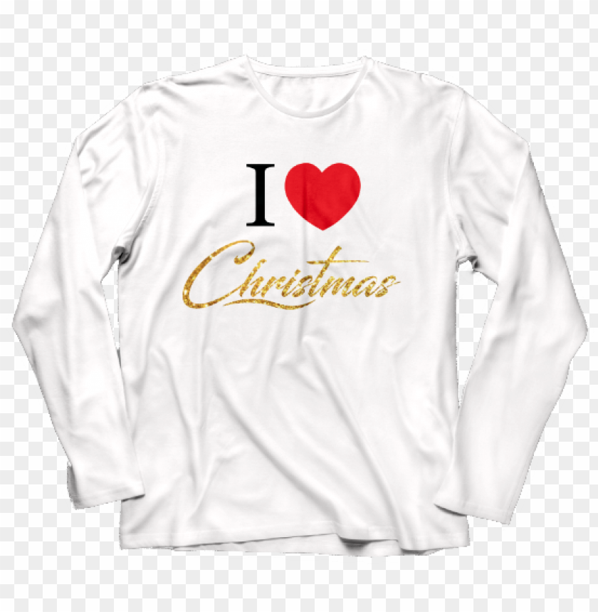 free PNG t shirt white red gold i heart cut PNG image with transparent background PNG images transparent