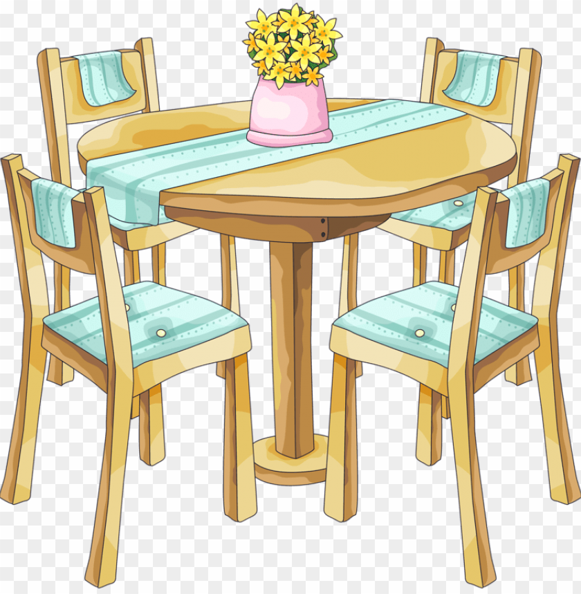 Free Pictures Of Chairs, Download Free Clip Art, Free Clip Art on Clipart  Library