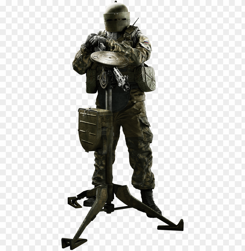 Tachanka Helmet Png Banner Freeuse Stock Rainbow Six Siege Action Figure Png Image With Transparent Background Toppng Been getting into rainbow six siege lately, and immediately connected with the character tachanka. tachanka helmet png banner freeuse