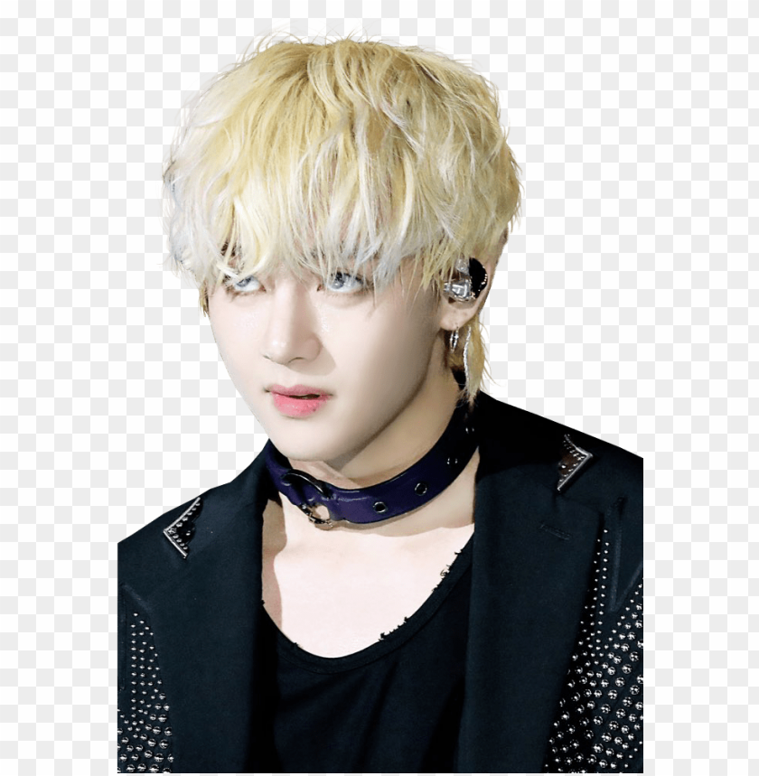 taehyung bts and v image v taehyung lotte family 2018 11562988025a8dirzq4vg
