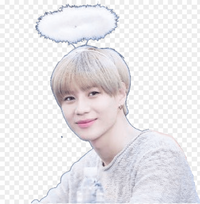 free PNG taemin reaction PNG image with transparent background PNG images transparent