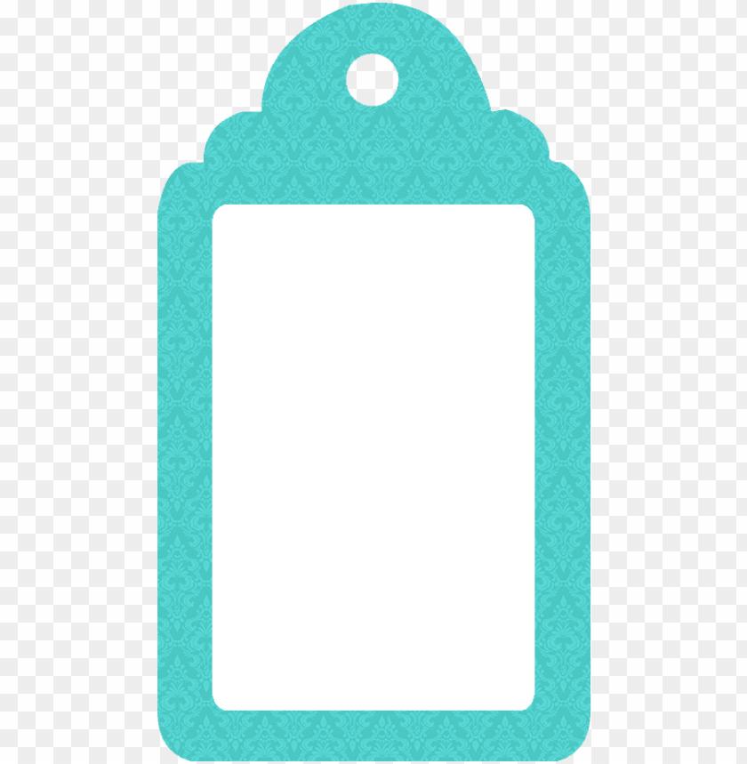 Tag Etiquetas Gr Tis Etiquetas Para Roupas Para Imprimir Png