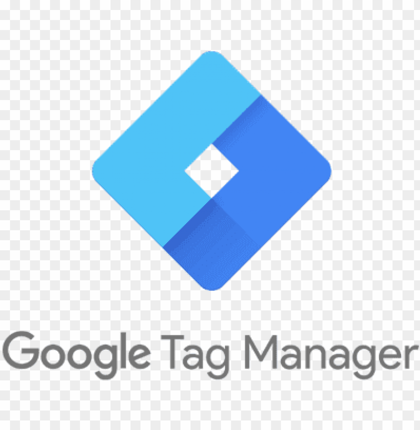 free PNG tag manager - google tag manager logo PNG image with transparent background PNG images transparent