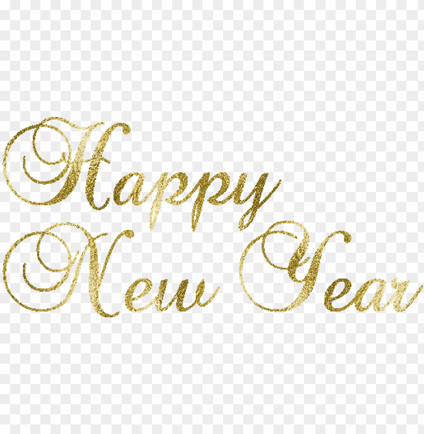tags happy new year text png image with transparent background toppng tags happy new year text png image
