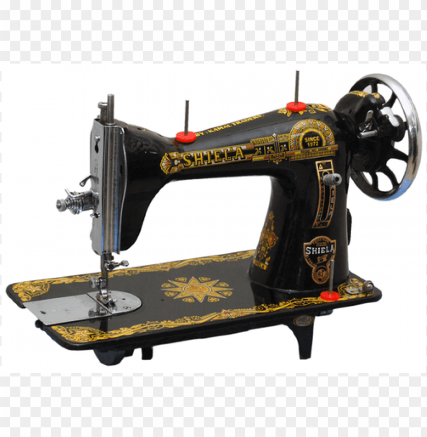 free PNG tailor machine PNG image with transparent background PNG images transparent