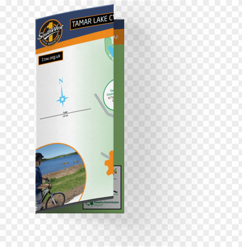 take a look at the trail map - rocket PNG image with transparent background@toppng.com