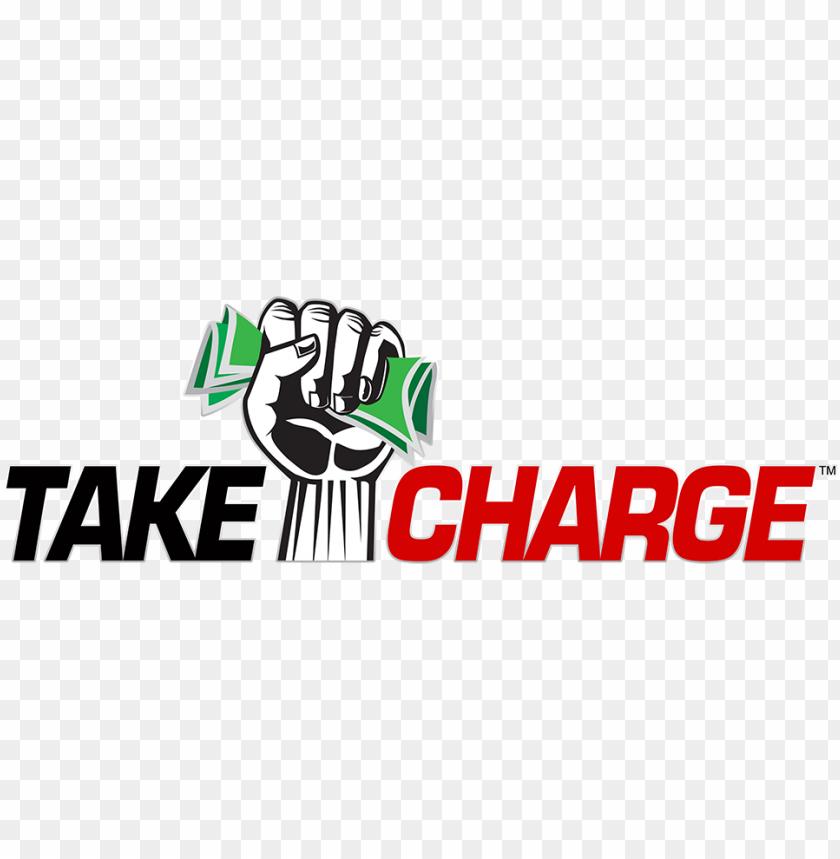 free PNG take charge agent locater PNG image with transparent background PNG images transparent